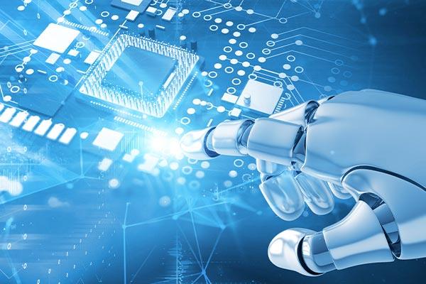 科技电子产品业