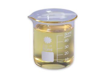 钛合金乳化油DC204