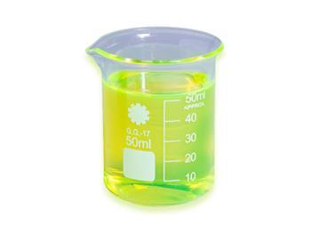 玻璃陶瓷磨削液540A