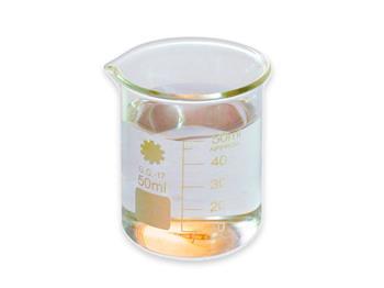 透明硬膜防锈油DR707