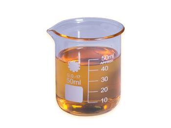 通用油性防锈油DR708