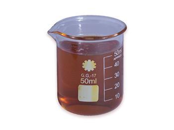 不锈钢成型油(温镦)DM608 609
