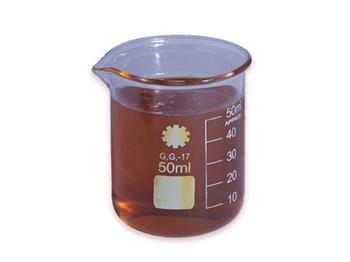 通用微乳液DC306