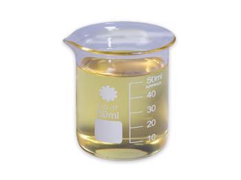 强塑成型加工油DM601