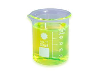 通用合合成研磨液DC530