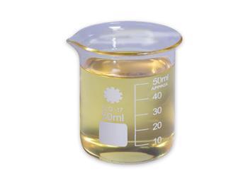钛合金高镍合金钢切削油SC104 104A