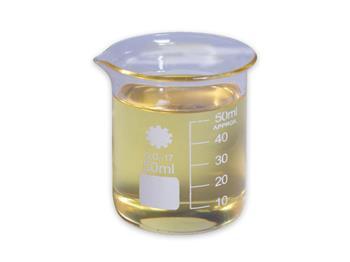 高光合成切削液DC591